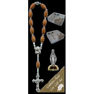 http://monticellis.com/4001-4489-thickbox/cap-de-la-madeline-car-statue-scbmc24-with-decade-rosary-rd164-1.jpg