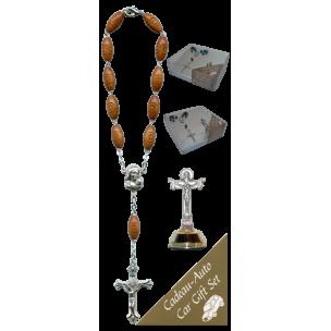 http://monticellis.com/4023-4511-thickbox/millenium-car-statue-scbmc26-with-decade-rosary-rd164-1.jpg