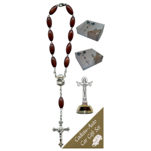 http://monticellis.com/4025-4513-thickbox/millenium-car-statue-scbmc26-with-decade-rosary-rd164-2.jpg