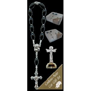 http://monticellis.com/4026-4514-thickbox/millenium-car-statue-scbmc26-with-decade-rosary-rd164-3.jpg