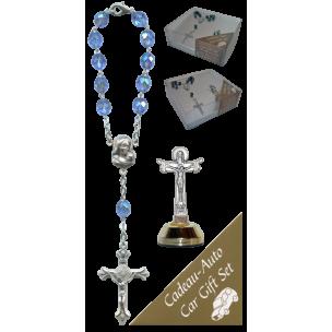 http://monticellis.com/4027-4515-thickbox/millenium-car-statue-scbmc26-with-decade-rosary-rd850-11.jpg