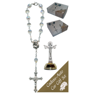 http://monticellis.com/4029-4517-thickbox/millenium-car-statue-scbmc26-with-decade-rosary-rd850a-15.jpg