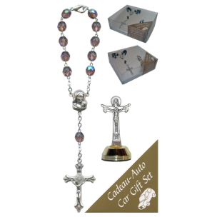 http://monticellis.com/4030-4518-thickbox/millenium-car-statue-scbmc26-with-decade-rosary-rd850a-16.jpg