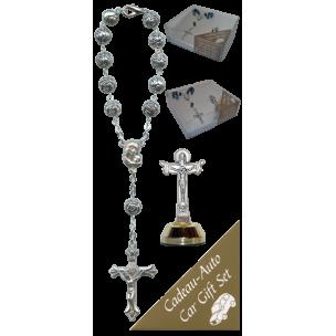 http://monticellis.com/4031-4519-thickbox/millenium-car-statue-scbmc26-with-decade-rosary-rd1480s.jpg