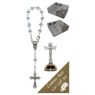 http://monticellis.com/4032-4520-thickbox/millenium-car-statue-scbmc26-with-decade-rosary-rdt400-15.jpg
