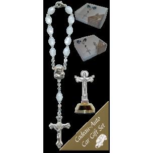 http://monticellis.com/4033-4521-thickbox/millenium-car-statue-scbmc26-with-decade-rosary-rdi28.jpg
