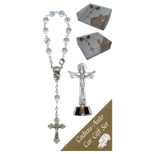 http://monticellis.com/4044-4532-thickbox/trinity-car-statue-scbmc27-with-decade-rosary-rdt400-15.jpg