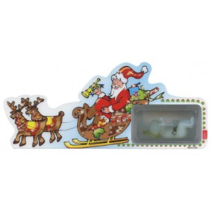 http://monticellis.com/4100-4618-thickbox/santa-claus-bookmark-with-christmas-rosary-bracelet.jpg