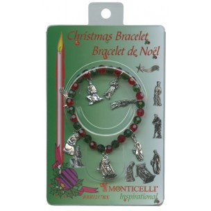 http://monticellis.com/4102-4621-thickbox/christmas-charm-bracelet-with-red-and-green-beads-.jpg