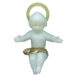 http://monticellis.com/4112-4667-thickbox/luminous-baby-jesus.jpg