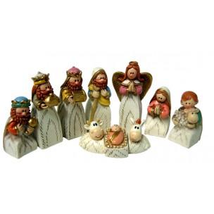 http://monticellis.com/4113-4668-thickbox/small-nativity-set.jpg