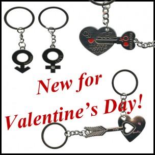 http://monticellis.com/4124-4680-thickbox/valentine-s-day-keychains.jpg