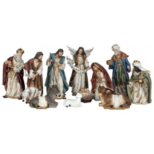 http://monticellis.com/4127-5098-thickbox/nativity-cm30-12-synt30.jpg