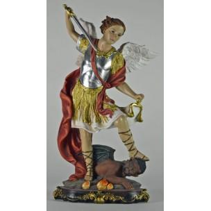 http://monticellis.com/4129-4691-thickbox/stmichael-colour-statue-12-305cm.jpg