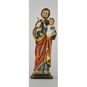 http://monticellis.com/4130-4709-thickbox/stjoseph-colour-statue-11-1-4.jpg