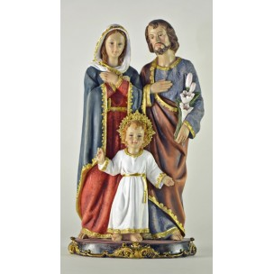 http://monticellis.com/4135-4714-thickbox/holy-family-colour-statue-11-1-4.jpg