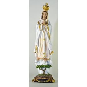 http://monticellis.com/4136-4715-thickbox/our-lady-of-fatima-colour-statue-12.jpg