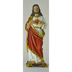 http://monticellis.com/4137-4716-thickbox/sacred-heart-of-jesus-colour-statue-11-1-4.jpg