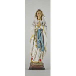 http://monticellis.com/4139-4718-thickbox/our-lady-of-lourdes-colour-statue-11.jpg
