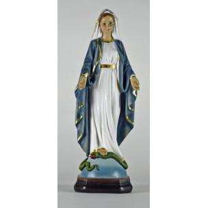 http://monticellis.com/4141-4720-thickbox/miraculous-colour-statue-16.jpg