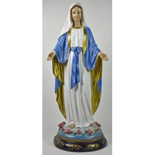 http://monticellis.com/4145-4724-thickbox/miraculous-colour-statue-36.jpg