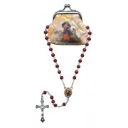 Our Lady of Knots