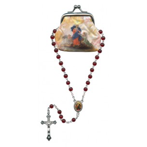 http://monticellis.com/4147-4740-thickbox/our-lady-of-knots-purse-with-rosary.jpg