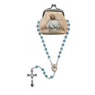 http://monticellis.com/4149-4742-thickbox/jesus-purse-with-rosary.jpg