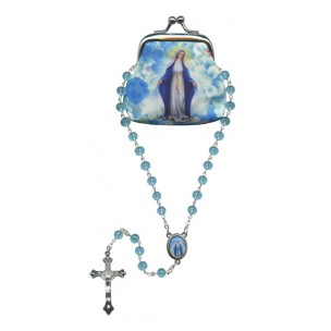 http://monticellis.com/4151-4744-thickbox/miraculous-purse-with-rosary.jpg