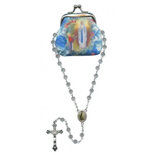 http://monticellis.com/4152-4745-thickbox/our-lady-of-lourdes-purse-with-rosary.jpg