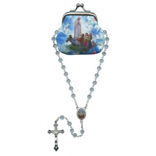 http://monticellis.com/4153-4746-thickbox/our-lady-of-fatima-purse-with-rosary.jpg