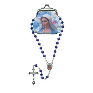 http://monticellis.com/4155-4748-thickbox/medjugorje-purse-with-rosary.jpg