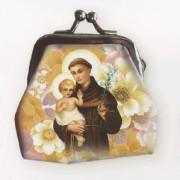 St.Anthony
