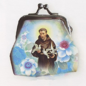 http://monticellis.com/4158-4751-thickbox/stfrancis-purse-with-rosary.jpg