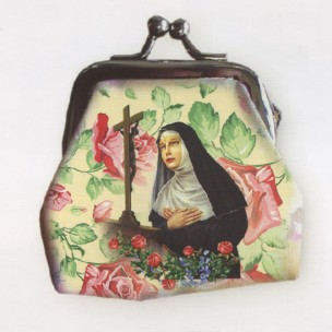 http://monticellis.com/4159-4752-thickbox/strita-purse-with-rosary.jpg