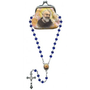 http://monticellis.com/4160-4753-thickbox/padre-pio-purse-with-rosary.jpg