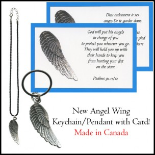 http://monticellis.com/4162-4755-thickbox/angel-wing-pendant-keychain-with-card-.jpg