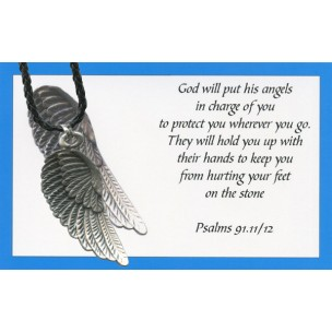 http://monticellis.com/4167-4781-thickbox/angel-wing-pendant-with-brown-braided-leather-cord-and-an-english-card.jpg