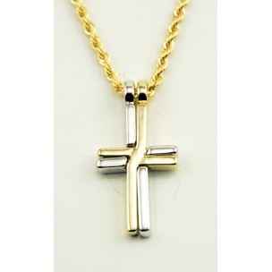 http://monticellis.com/4211-5059-thickbox/2-tone-2-part-cross-pendent.jpg