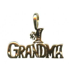 http://monticellis.com/4214-4891-thickbox/number-one-grandma-pendent-gold-plated.jpg