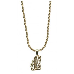 http://monticellis.com/4217-4897-thickbox/number-one-mom-pendent-gold-plated.jpg