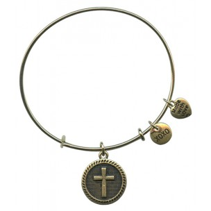 http://monticellis.com/4219-4902-thickbox/gold-plated-bracelet-with-dangling-cross-and-2-charms-with-gift-box.jpg