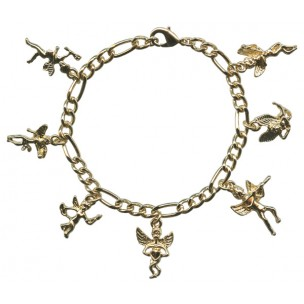 http://monticellis.com/4220-4906-thickbox/gold-plated-7-cupid-charm-bracelet-with-gift-box.jpg