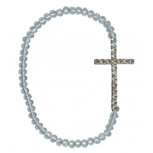 http://monticellis.com/4223-4915-thickbox/silver-plated-cross-with-clear-crystals-bracelet-with-gift-box.jpg