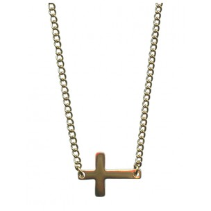 http://monticellis.com/4224-4918-thickbox/cross-necklace-gold-plated-with-gift-box.jpg