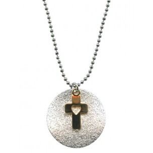 http://monticellis.com/4226-4924-thickbox/2-tone-cross-necklace-with-gift-box.jpg
