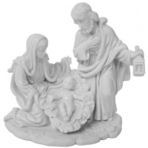 http://monticellis.com/4228-4935-thickbox/white-holy-family-satue.jpg