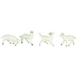 http://monticellis.com/4229-4936-thickbox/4pc-white-sheep-set-for-nativities.jpg