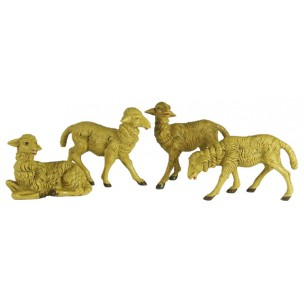 http://monticellis.com/4230-4937-thickbox/4-pc-sheep-set-for-nativities.jpg
