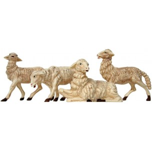 http://monticellis.com/4231-4938-thickbox/4-pc-white-sheep-set-for-nativities.jpg